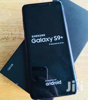 New Samsung Galaxy S9 Plus 128 GB   Mobile Phones for sale in Greater Accra, Osu