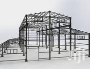 CAD Modelling | Computer & IT Services for sale in Greater Accra, Ledzokuku-Krowor