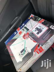 PS4 Pro Console   Video Game Consoles for sale in Upper West Region, Lawra District