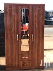 German Wardrobe Brand New | Furniture for sale in Greater Accra, Akweteyman