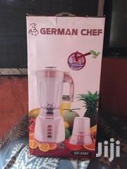 Brand New Blender For Sale | Kitchen Appliances for sale in Greater Accra, Darkuman