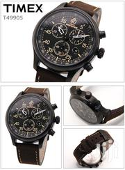 Brand New Men's Expedition Field Chronograph Watch | Watches for sale in Greater Accra, East Legon (Okponglo)