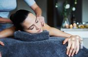 Home Massage | Health & Beauty Services for sale in Greater Accra, East Legon