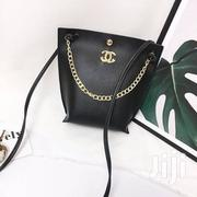 Ladies'S Bags   Bags for sale in Greater Accra, Ga West Municipal