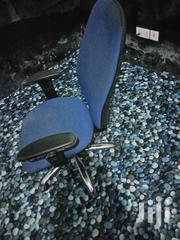 Offices Chair | Furniture for sale in Greater Accra, Teshie new Town