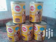 Dog Food( Pedigree Wholesale Price | Pet's Accessories for sale in Greater Accra, East Legon