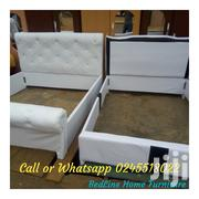 Choice Design Bed Frame | Furniture for sale in Greater Accra, Adenta Municipal