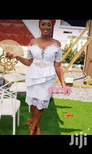 Lace Dresses | Clothing for sale in Central Region, Awutu-Senya