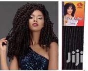 Crochet Braids | Hair Beauty for sale in Greater Accra, Adenta Municipal