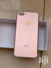 Apple iPhone 7 Plus 128 GB Gold | Mobile Phones for sale in Ashanti, Kumasi Metropolitan