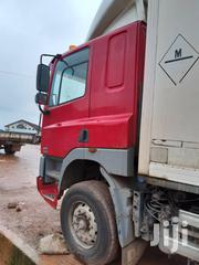 Am Selling My Daf | Trucks & Trailers for sale in Central Region, Awutu-Senya