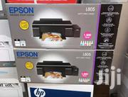 Epson A4 Photo Printers | Computer Accessories  for sale in Greater Accra, Achimota
