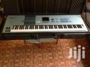 Yamaha Motif ES XS XF 6 7 8 | Musical Instruments for sale in Greater Accra, Tema Metropolitan