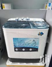 Brand New Washing Machines | Home Appliances for sale in Eastern Region, Asuogyaman
