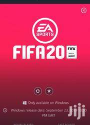 Fifa 20 PC | Video Games for sale in Ashanti, Kumasi Metropolitan