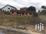 Old House With Large Land Space for Sale | Houses & Apartments For Sale for sale in Greater Accra, Teshie-Nungua Estates