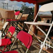 Foldable Chairs   Furniture for sale in Greater Accra, Accra Metropolitan