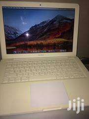 Laptop Apple MacBook 4GB Intel Core 2 Duo HDD 250GB | Laptops & Computers for sale in Greater Accra, Achimota