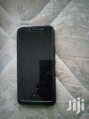 Infinix Smart 3 Plus 32 GB Black | Mobile Phones for sale in Greater Accra, Teshie-Nungua Estates