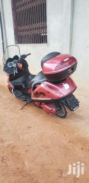 Aprilia 2015 Red | Motorcycles & Scooters for sale in Western Region, Wasa Amenfi West