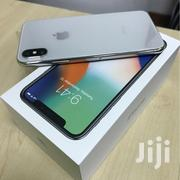 New Apple iPhone X 512 GB | Mobile Phones for sale in Greater Accra, Tesano