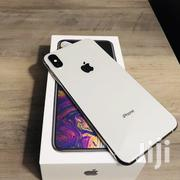 New Apple iPhone XS Max 512 GB White | Mobile Phones for sale in Greater Accra, Tesano