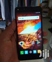 New Tecno Spark 16 GB Black | Mobile Phones for sale in Greater Accra, Accra Metropolitan