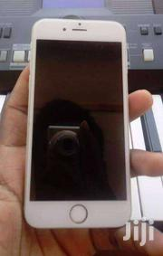 iPhone 6 | Mobile Phones for sale in Greater Accra, Roman Ridge