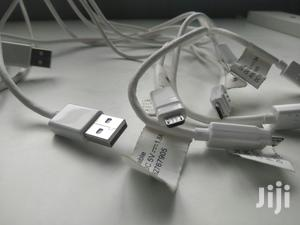 Original USB Data Cable For Android Phones