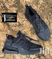 Grade A Sneakers | Shoes for sale in Northern Region, Tamale Municipal
