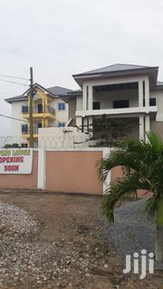 30 Self-contained Rooms Suitable For Hostel And Hotel For Sale | Houses & Apartments For Sale for sale in Greater Accra, Ga West Municipal