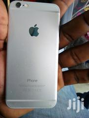 Apple iPhone 6 64 GB Gray | Mobile Phones for sale in Central Region, Awutu-Senya