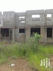 Huge Uncompleted 4 Bedroom House for Sale at East Legon Hills | Houses & Apartments For Sale for sale in Greater Accra, Adenta Municipal