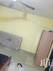 Single Room Apartment For Rent | Houses & Apartments For Rent for sale in Greater Accra, Adenta Municipal