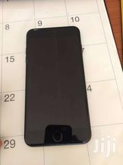 Apple iPhone 7 Plus 128 GB (Factory Unlocked) | Mobile Phones for sale in Greater Accra, Kanda Estate
