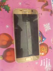 Samsung Galaxy S7 32 GB Gold | Mobile Phones for sale in Ashanti, Kumasi Metropolitan