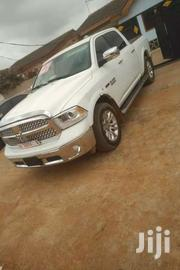 2016 Dodge Ram Eco-diesel 3.0L V6 | Cars for sale in Greater Accra, Tema Metropolitan
