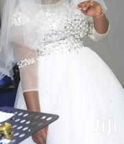 Wedding Gown | Wedding Wear for sale in Greater Accra, Achimota