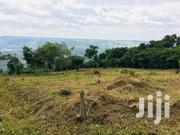 Aburi Lands For Sale | Land & Plots For Sale for sale in Eastern Region, Akuapim South Municipal