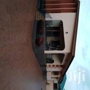 5 Bedroom House for Sale at Tuba | Houses & Apartments For Sale for sale in Greater Accra, Accra Metropolitan