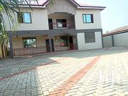 Executive 2 Bedrooms Apt To Let At Adenta. | Houses & Apartments For Rent for sale in Greater Accra, Adenta Municipal