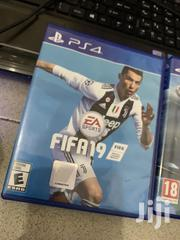 FIFA 19 - PS4 | Video Games for sale in Greater Accra, Accra new Town