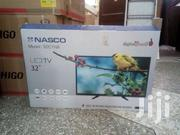 Nasco TV 32' | TV & DVD Equipment for sale in Greater Accra, Osu