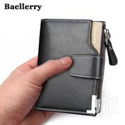 Baellerry Leather Pocket Wallet | Bags for sale in Greater Accra, Dansoman