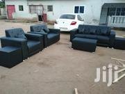 Stylish Lea | Furniture for sale in Greater Accra, Apenkwa