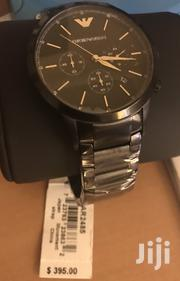 Emporio Armani | Watches for sale in Greater Accra, Achimota