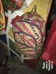Bags For Schools | Bags for sale in Greater Accra, Agbogbloshie