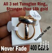 Good Quality Rings. | Jewelry for sale in Greater Accra, Dansoman
