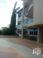 2 Bedroom Apartment With 1 Study Room for Rent East Legon   Houses & Apartments For Rent for sale in Greater Accra, Dzorwulu