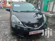 Honda Fit 2013 | Cars for sale in Greater Accra, Kwashieman